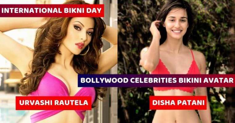 Bigg Boss Season 3 Contestants List - ApHerald | DailyHunt
