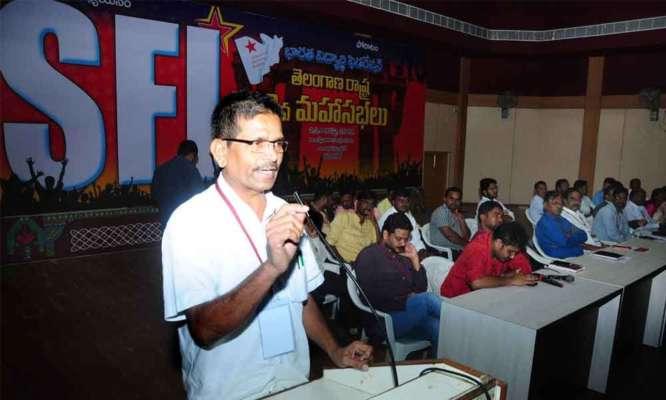 Bhuma Akhila Priya's brothers join BJP - Thehansindia   DailyHunt