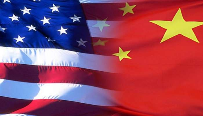 China poses most serious threat to US: Top General Mark A Milley