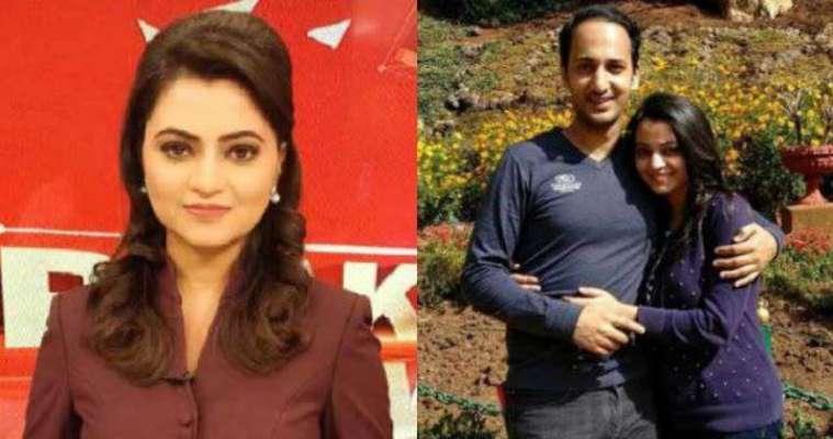 Image result for मयंक पंत और नेहा पंत
