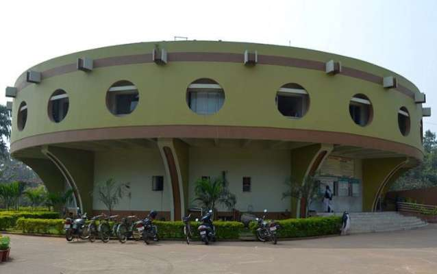 39 students dropped out from IIT Bhubaneswar in past 2 years