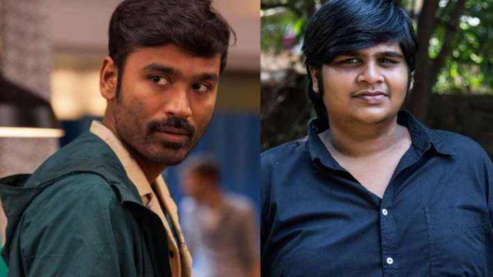 Breaking: SJ Suryah to team up with director Radhamohan - In