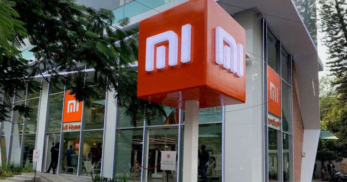 Xiaomi opens 2,000th authorised service centre in India