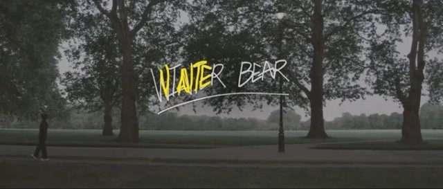 BTS Member V's New English Lyric Song 'Winter Bear' Has 3