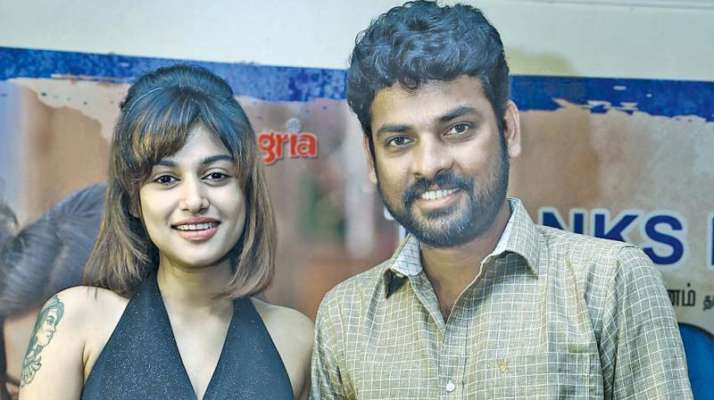 Tollywood adult crime comedy dubbed in Tamil - Deccan Chronicle