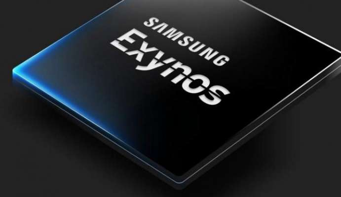 Samsung confirms 6nm chips will hit production later this