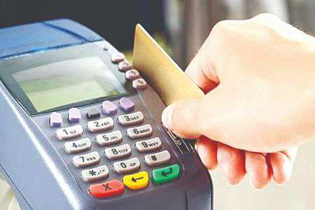 Paytm expects to achieve 2 billion transactions by end of