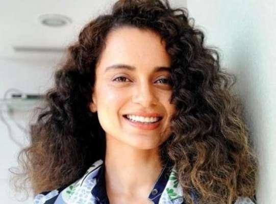 Jassi Gill Wraps Up Panga - Bollywood Galiyara English | DailyHunt