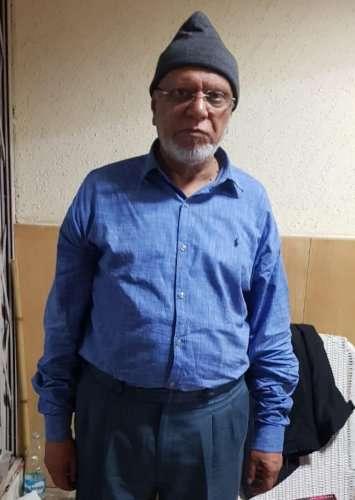 IMA scam: Corporator's husband held for taking 'bribe' - Deccan