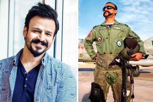 Declare Abhinandan's moustache as the 'national moustache