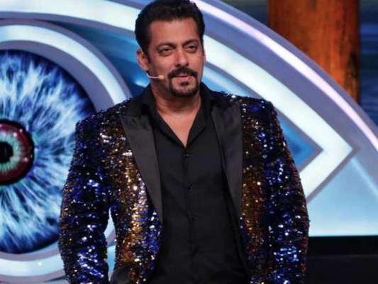 Salman Khan's Bigg Boss 13 to Replace Vish: A Poisonous