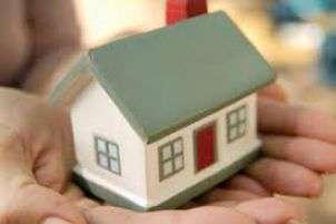 DDA to refund Housing Scheme registration fee within a week