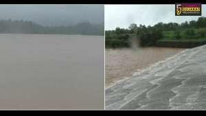 Gujarati News, #NewsKaDailyDose, Latest News in Gujarati, Breaking
