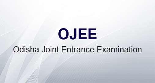 BSE announces HSC results in Odisha - Update Odisha | DailyHunt