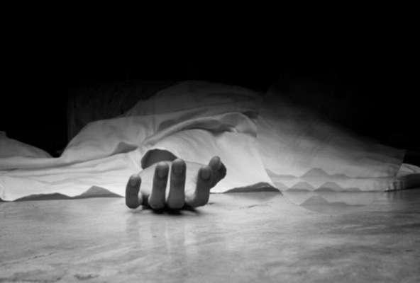 স্বাধীনতা দিবসে গুজরাটের স্কুলে পতাকা উত্তোলনের আগে দু'জন শিক্ষার্থী বিদ্যুৎস্পৃষ্ট হয়ে মারা যায়