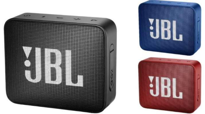 Best Bluetooth speakers under Rs 2,000 - News24 English   DailyHunt