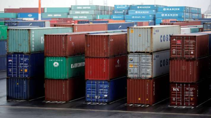 DMICDC Logistics Data Services appoints NEC's Ichiro Oshima