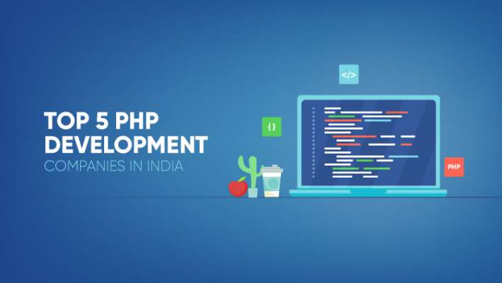 15 Best PHP Development Companies for Startups & SMEs