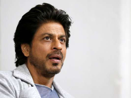 Shah Rukh Khan acquires rights to Netflix's Money Heist