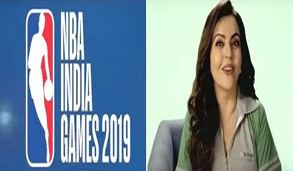 webdunia Telugu match gör som är Sam dating på dagar av våra liv