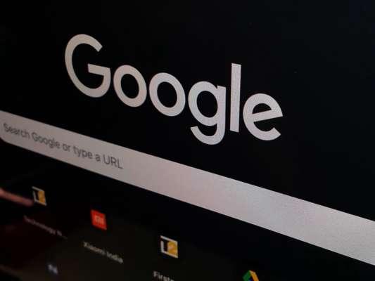 Google Chrome update brings Android-like media controls
