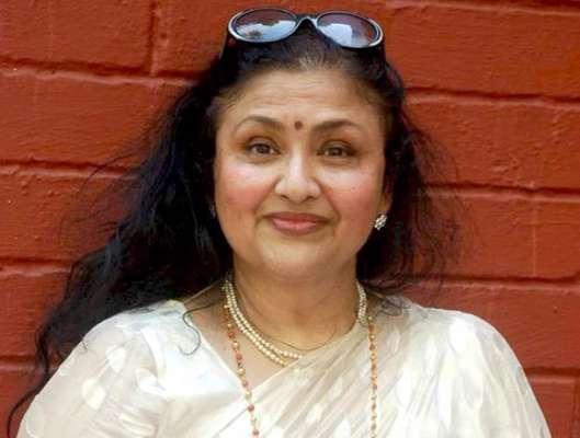 25 साल की उम्र में ही विधवा हो गई थी ये खुबसूरत अभिनेत्री, 20 साल बड़े किशोर कुमार से की थी दूसरी शादी - Live Samachar Hindi   DailyHunt