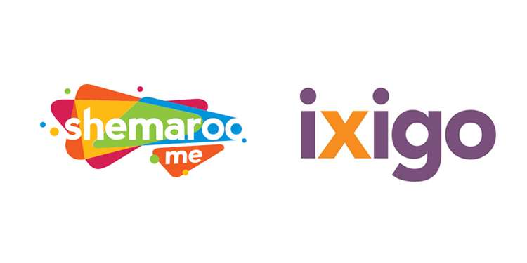 ShemarooMe Partners With ixigo, Bringing Rich Video