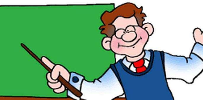 खासगी शाळा, कॉन्व्हेंटमधील शिक्षक ...