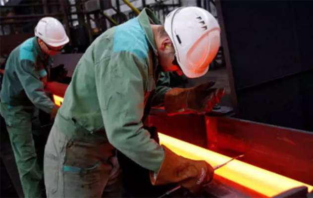 India's July industrial output growth slows to 2 1% YoY