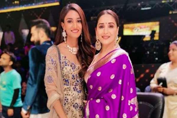Nazar Actress Sonyaa Ayodhya All Set to Join Kasautii