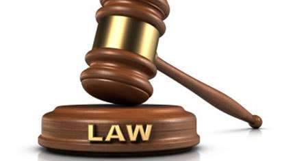 Court frees two brothers charged for murder