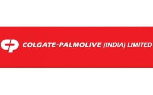 Neutral Colgate-Palmolive (India) Ltd For Target Rs 1,281
