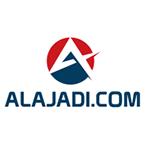 ALAJADI.COM