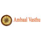 Ambaal Vasthu