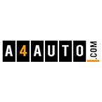 a4auto.com