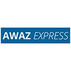 Awaz express