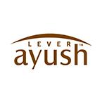 അവതരിപ്പിക്കുന്നത്: Lever ayush