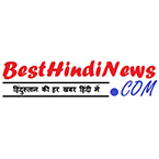 Best Hindi News