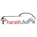 Bharath Autos