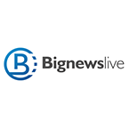 BigNews Live