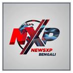 Bengali News XP