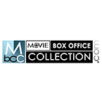 Movie Box Office Collection