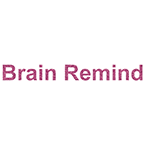 Brain Remind