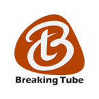 Breaking Tube