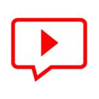 Buzz Video English