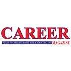 Career Magazine