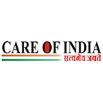 Care of India