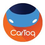 CarToq