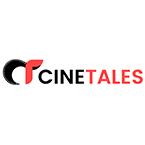 CINE TALES