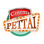 Cinema Pettai
